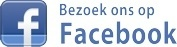 Facebook pagina over gietzeep