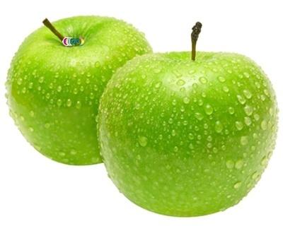geurolie voor gietzeep Appel geurolie geschikt voor smelt zeep