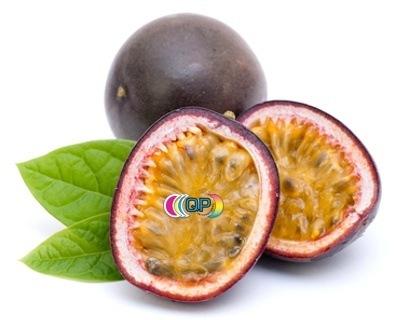 Speciaal luchtje voor gietzeep Passion fruit geurolie geschikt voor smelt zeep