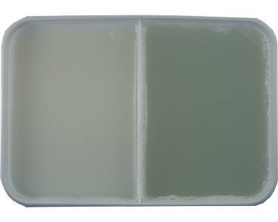 Melt pour soap 1 kilo