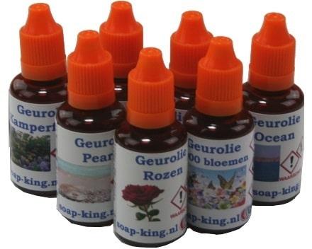 Geurolie groothandel eigen label Geurolie groothandel eigen label