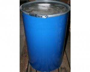 Vloeibare siliconenrubber 200 kilo